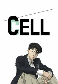 Cell-193×278