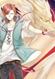 I-Have-A-Dragon-In-My-Body-manga-193×278