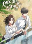 Our-Office-Story-Manga-193×278
