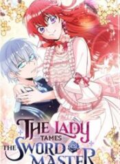 The-Lady-Tames-the-Swordmaster-193×278